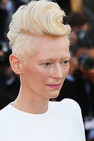 XXX - RED CARPET OF THE FILM 'OKJA' AT THE 70TH FESTIVAL OF CANNES 2017