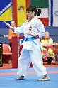 Karate1 Premier League Salzburg 2020