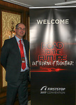 Bridgestone Firststop conference 2017