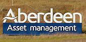Aberdeen Asset Management Scottish Open 2016