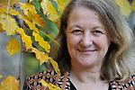 MARIE LAURE EMPINET   PRESIDENTE USIPA     DIRECTRICE RELATIONS EXTERIEURES ROQUETTE FRERES                                                VEGETAL EN FETE   2 IEME EDITION