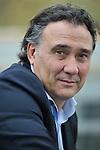 Thierry GARDON  // fabian charaffi