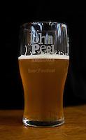 John Peel Centre Beer Festival - 26th February 2015