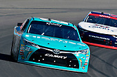 NASCAR XFINITY Series<br /> Ticket Galaxy 200<br /> Phoenix Raceway, Avondale, AZ USA<br /> Saturday 11 November 2017<br /> Erik Jones, Hisense Toyota Camry<br /> World Copyright: Nigel Kinrade<br /> LAT Images