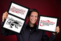 Belmont Abbey College's Entrepreneurship Program.