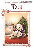John, CHRISTMAS ANIMALS, WEIHNACHTEN TIERE, NAVIDAD ANIMALES, paintings+++++,GBHSSXC50-317A,#xa#