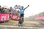 Giro d'Italia 2021 Stage 14 Cittadella to Monte Zoncolan