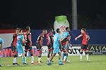 10_Marzo_2020_Jaguares vs Cúcuta