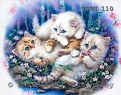 Kayomi, CUTE ANIMALS, paintings, OutdoorAdventure_M, USKH110,#AC# illustrations, pinturas ,everyday