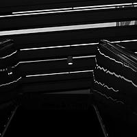 Kuala Lumpur's subway<br /> <br /> <br /> by Roussel Fine Art Photo