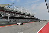 Pirelli World Challenge<br /> Grand Prix of Texas<br /> Circuit of The Americas, Austin, TX USA<br /> Sunday 3 September 2017<br /> Ryan Eversley/ Tom Dyer<br /> World Copyright: Richard Dole/LAT Images<br /> ref: Digital Image RD_COTA_PWC_17335
