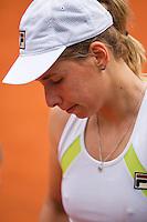 01-06-13, Tennis, France, Paris, Roland Garros,Marina Erakovic