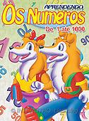 Alfredo, CUTE ANIMALS, books, paintings, BRTOLP20516,#AC# Kinderbücher, niños, libros, illustrations, pinturas