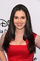 Disney Media Networks International Upfronts 2013