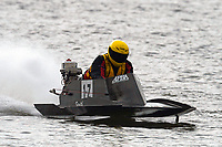 1-Z    (Outboard Hydroplane)