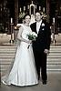 Justin & Jen's Wedding