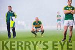 Kerry's Eye All Ireland Finals 2015