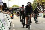 2019-05-12 VeloBirmingham 166 OH Finish
