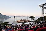 06 30 - Orchestra del Teatro di San Carlo di Napoli - dir. Juraj Valčuha