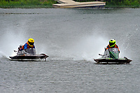 440-M, 51-S   (Outboard Hydroplanes)   (Saturday)