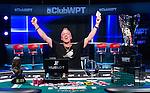 WPT Legends of Poker (S15)