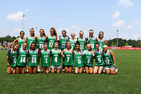 National Girls - Teams