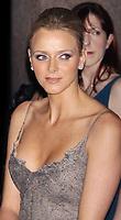 Princess Charlene of Monaco 2009<br /> Photo By John Barrett/PHOTOlink