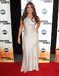 "Carrie Ann Inaba  at Dancing with the Stars ""Season 11 Premiere"" at CBS on September 20, 2010 in Los Angeles, California on September 20,2010                                                                               © 2010 Hollywood Press Agency"