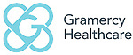 Gramercy Healthcare Finals