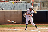 150314-Charlotte @ UTSA Softball
