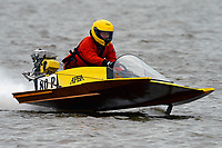 80-P   (Outboard Hydroplanes)
