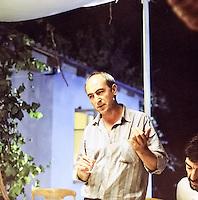 Взгляд (1988)