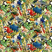 Howard, GIFT WRAPS, GESCHENKPAPIER, PAPEL DE REGALO, paintings+++++,GBHR91A,#GP# ,everyday