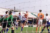 2000-05-06 Blackpool v Chesterfield