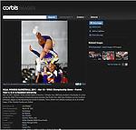 Published photos from Dan Wozniak