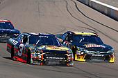 2017 NASCAR Xfinity Series<br /> DC Solar 200<br /> Phoenix International Raceway, Avondale, AZ USA<br /> Saturday 18 March 2017<br /> Ty Dillon and Drew Herring<br /> World Copyright: Russell LaBounty/LAT Images<br /> ref: Digital Image 17PHX1rl_5296