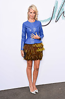 Lady Victoria Hervey<br /> at the 2017 Serpentine Gallery Summer Party, Hyde Park, London. <br /> <br /> <br /> ©Ash Knotek  D3287  28/06/2017