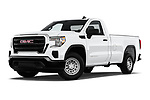 GMC Sierra 1500 Pick-up 2019