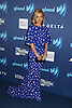 Kelly Ripa attends the 26th Annual GLAAD Media Awards on May 9, 2015 at The Waldorf Astoria in New York, New York, USA.<br /> <br /> photo by Robin Platzer/Twin Images<br />  <br /> phone number 212-935-0770