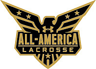 Under Armour All America Lacrosse