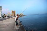 Cuba 9/10.2011
