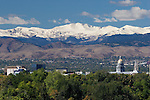 Denver, Colorado, USA Private photo tours of Denver. John offers private photo tours of Denver, Boulder and Rocky Mountain National Park. .  John offers private photo tours in Denver, Boulder and throughout Colorado. Year-round Colorado photo tours.