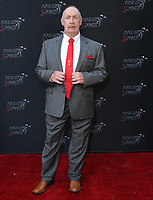 "15 June 2020 - Studio City, California - Al Burke. ""Paparazzi X-Posed"" Los Angeles Premiere<br /> <br />  held at Private Residence. Photo Credit: Birdie Thompson/AdMedia"