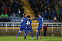 Waterford FC vs Bray Wanderers - 2018 SSE Airtricity League Premier Division (Series 13)