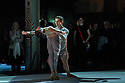 The Dreamers Ever Leave You, The Royal Ballet & The National Ballet of Canada, Printworks,