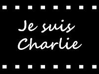 BOGOTÁ -COLOMBIA. 08-01-2015. VizzorImage Colombie solidarité avec Charlie Hebdo et de protestation contre toute atteinte à la liberté d'exercice du droit d'informer et d'être informé../ VizzorImage Colombia se solidariza con Charlie Hebdo y protesta por cualquier tipo de ataque a la libertad de ejercer el derecho a informar y ser informado./ VizzorImage Colombia solidarity with Charlie Hebdo and protest against any attack on freedom of exercising the right to inform and be informed.  VizzorImage