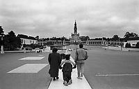 Portogallo, Fatima