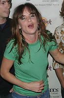 Juliette Lewis<br /> 2004<br /> Photo By John Barrett/PHOTOlink