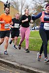 2020-02-23 Hampton Court Half 110 JH Giggs Hill Gr