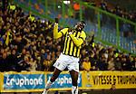 Vitesse_PEC_Zwolle_20150301